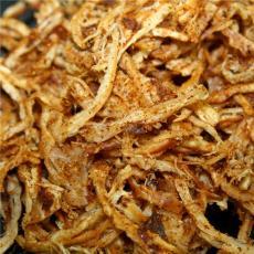 現烤魷魚絲調味魷魚板原料廠家批發