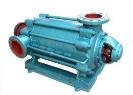 批发200DF43*4不锈钢耐腐耐磨清水多级泵