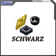 供应德国施瓦兹Schwarz车刀负角正角刀片
