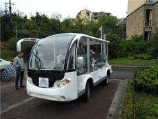 重慶燃油觀光車哪里公司有賣