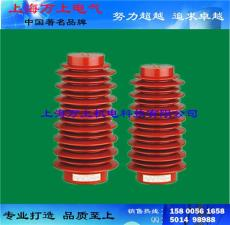 CG5-10Q CG5-12Q 95*140户内高压传感器