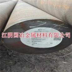 江苏无锡15CrMo合结钢元钢零售商