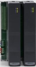 UW5411浙大优稳200W电源模件 浙大优稳DCS