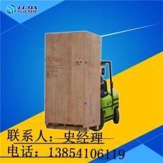 濮阳木箱生产厂家 商丘木箱生产厂家
