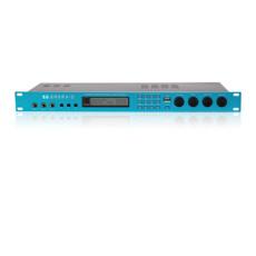 福建5S專業KTV效果器酒吧數字處理器