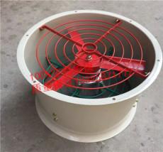 防爆轴流式风机CBF-600全系列防爆风机