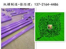河南鋼襯聚四氟乙烯管道