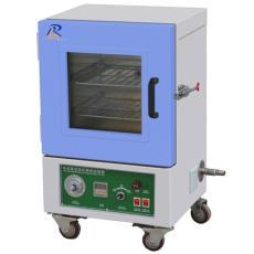 鋰電池真空烤箱制造商報價