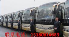 贵阳大客车出租租赁
