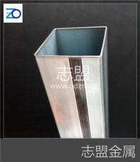 供应优质镀锌焊管