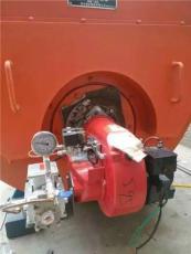 河南甲醇锅炉 甲醇燃烧机 甲醇灶具生产