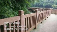 福建仿木栏杆厂家混凝土栏杆供应