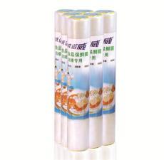 大卷防霧pe保鮮膜生鮮熟食包裝保鮮膜東莞40