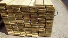 貴州遵義市南方松廠家直銷價格供應原木板材