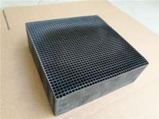 DOZ-711蜂窩陶瓷高濃度臭氧分解催化劑