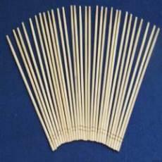 福建泉州优质一次性竹筷厂家