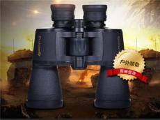 江蘇2017進口單筒望遠鏡