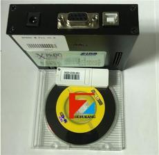 甘肃买XP汽车编程器5.7版送加密狗只要500