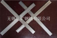 生產家具用扁鋼 精密光亮 展架道具扁鐵條