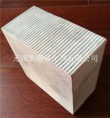 蜂窩陶瓷有機廢氣凈化催化劑