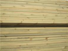 芬蘭木廠家/價格直銷/供應原木板材/景觀---