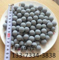 靈壽縣電氣石礦化球電氣石顆粒電氣石原石