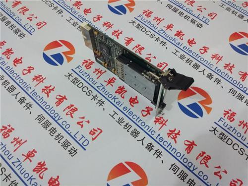 NEW LUST 25 AMP LUST 3AFS460-25SF  LUST D-35633 LUST  ID # 340350 LUST 340350