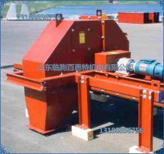 皮带输送机中部采样机取样机皮带输送机端部