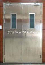 海南不锈钢门厂招商生产直销彩色不锈钢玻璃