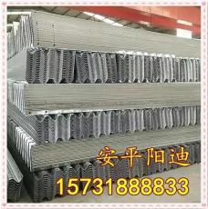 广西南宁护栏网 柳州护拦板 桂林公路围栏网