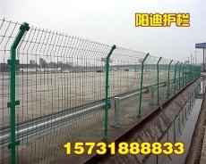 云南曲靖护栏网 昆明护拦板 玉溪铁路围栏网
