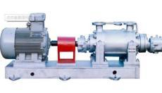 40AY40x2离心油泵 高质量粘度热油泵