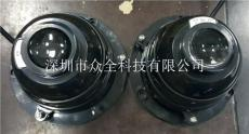 JTY-HS-LW1501 線型光束感煙火災探測器