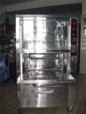 周口市炒酸奶機 烤地瓜機 廠家 - 卓越制冷
