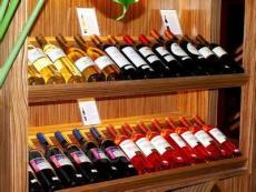 澳洲葡萄酒進口的流程是怎樣的