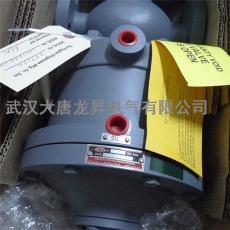 R-K平衡閥 發電廠汽機密封油系統