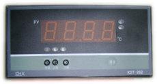 XST-262數顯溫控儀電加熱系統