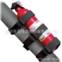 深圳箱滅火器綁帶 消防器材配件 消防綁帶