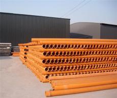 重慶市電力管批發