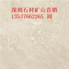 砂巖雕刻產品低價來料生產大理專業大理石