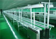 北京实验室洁净间装修规划设计