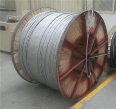 西藏OPGW-24B1-80复合光缆价格四川河北贵州