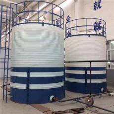 安阳10立方PE塑料水箱