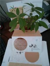 上海纸张激光镂空加工 剪纸窗花加工