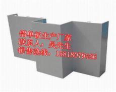 宁夏铝单板厂家