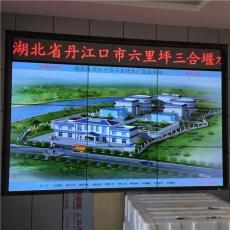 上海市DID拼接屏厂家上门安装