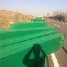 环县乡村道路护栏厂家 环县乡村道路护栏板