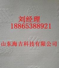 海基布 %墙基布招商 玻纤壁布+江西海吉