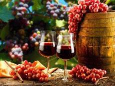 澳大利亞紅酒進口報關需要多久時間