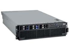 專業維修IBM各系列服務器